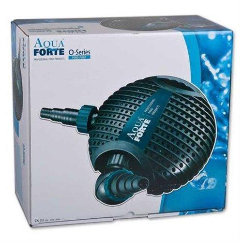 Aquaforte Aquaforte O-8500