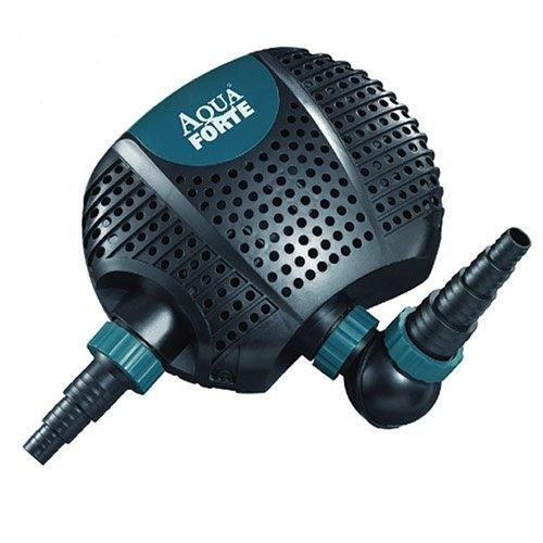 Aquaforte Aquaforte O-plus low voltage 10000LV 12volt