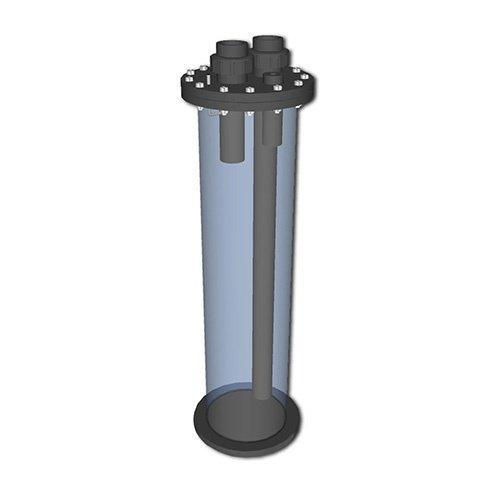 Aquaforte Aquaforte ozon reaktor 160