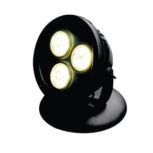 Aquaforte Aquaforte Pond & Garden led lamp 1 x 12watt (12 volt)
