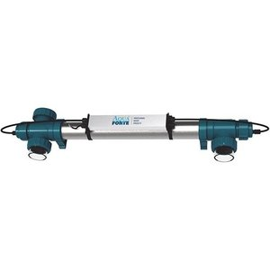 Aquaforte Aquaforte Power UV TL 30 watt
