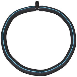 Aquaforte Aquaforte Professionele Beluchter Sets Ring Ø500 mm