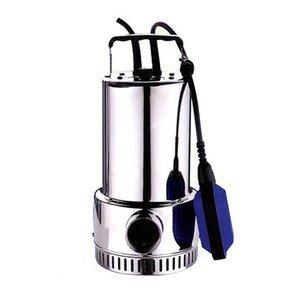 Aquaking Aquaking dompelpomp Q110056M