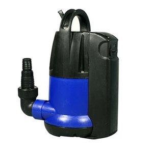Aquaking Aquaking dompelpomp Q50011