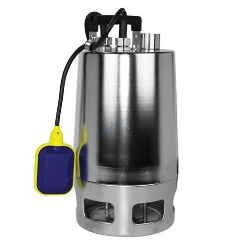 Aquaking Aquaking dompelpomp WQ-1.1-BS met vlotter