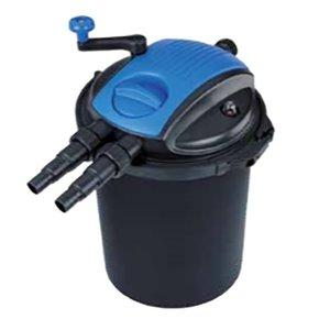 Aquaking Aquaking drukfilter PF2-30 ECO