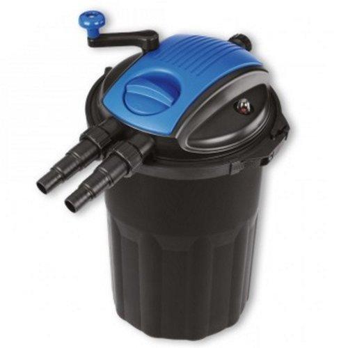 Aquaking Aquaking drukfilter PF2-60 ECO
