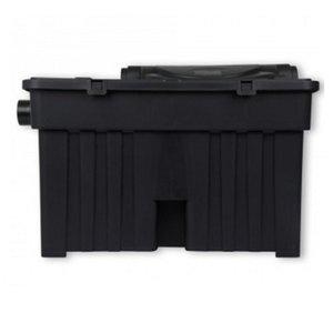 Aquaking Aquaking Filterbox UBF-45000