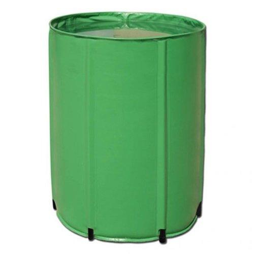 Aquaking Aquaking opvouwbaar watervat 100 liter