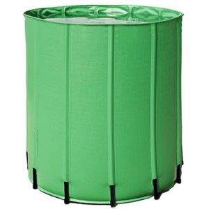 Aquaking Aquaking opvouwbaar watervat 500 liter