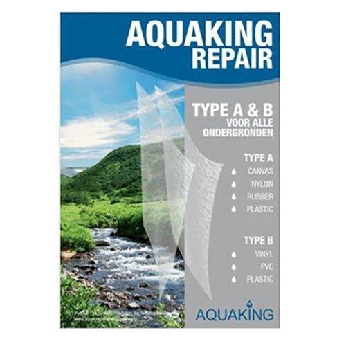 Aquaking AquaKing Repair