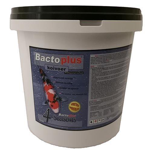 Bactoplus Bactoplus 4 Seasons Professional 10 kg