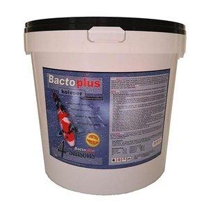 Bactoplus Bactoplus 4 Seasons Professional 2,5 kg