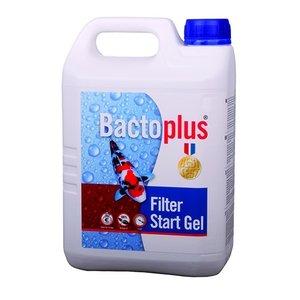 Bactoplus Bactoplus Filterstart Gel 2.5 ltr