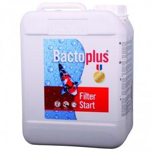Bactoplus Bactoplus Filterstart 5 ltr.