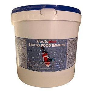 Bactoplus Bactoplus Immuun 5.000 ml