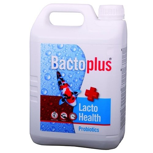 Bactoplus BactoPlus Lacto Health 2.5 ltr