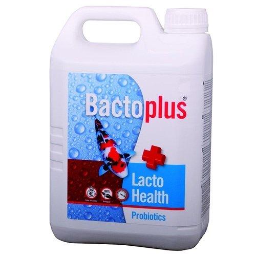 Bactoplus BactoPlus Lacto Health 2.5 ltr (actie)
