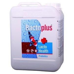 Bactoplus BactoPlus Lacto Health 5 ltr