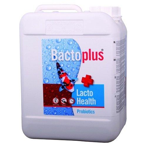 Bactoplus BactoPlus Lacto Health 5 ltr (actie)