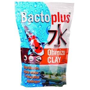 Bactoplus Bactoplus Ohmizu Clay 2,5 ltr