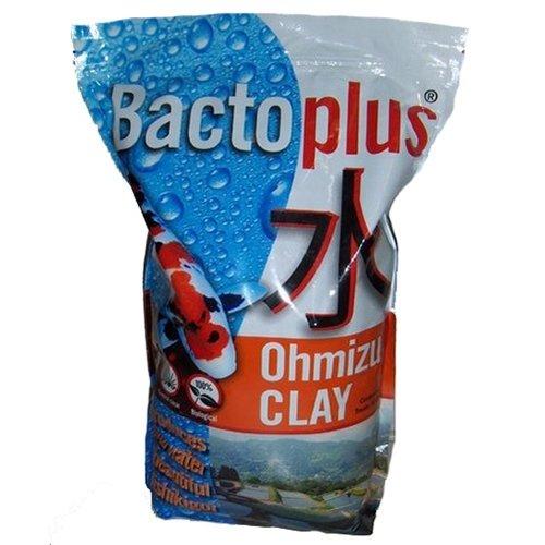 Bactoplus Bactoplus Ohmizu Clay 5 ltr