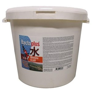 Bactoplus Bactoplus Ohmizu Clay emmer 25 liter
