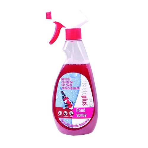 Bactoplus Bactoplus PSB Food Spray 500 ml