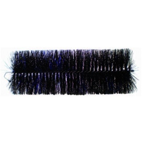 Best Brush Best Brush 60 x 10 cm