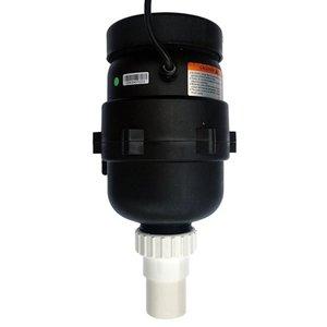 Aquaforte Blower voor Econobeadfilter (actie)