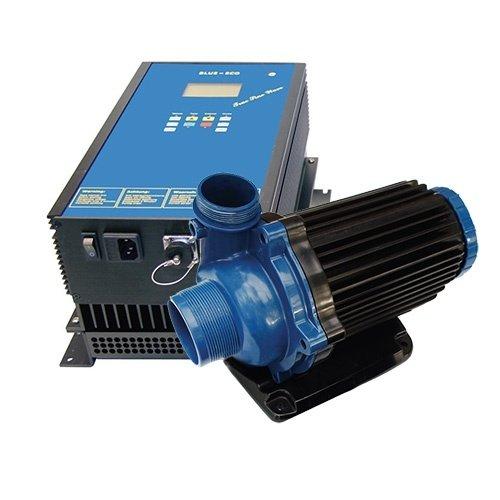 Blue Eco Blue ECO 2200 vijverpomp