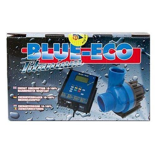 Blue Eco Blue ECO 240 vijverpomp
