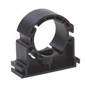 Buisklem type Unibody 40 mm