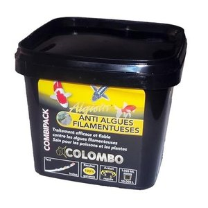 Colombo Colombo Algisin 1000 ML