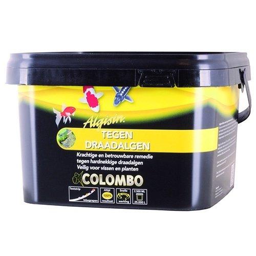 Colombo Colombo Algisin 2500 ML (actie)