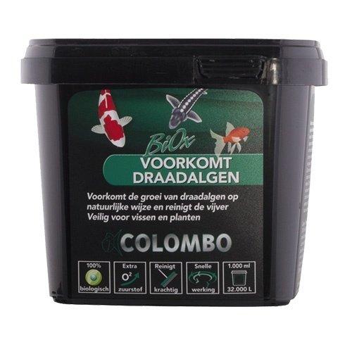 Colombo Colombo BIOX 1000 ml (actie)