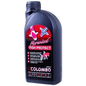 Colombo Colombo Fish Protect 1000 ml (actie)