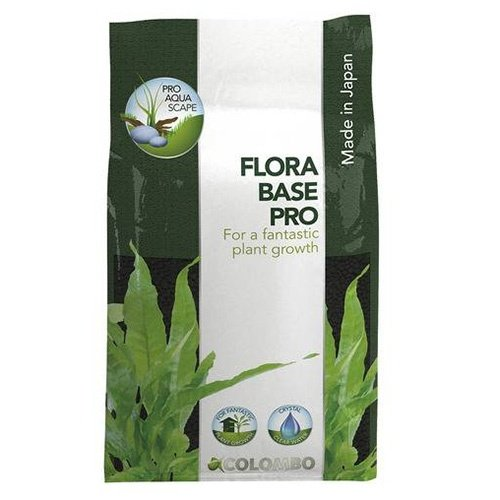 Colombo Colombo Flora Base Pro Grof 5 ltr