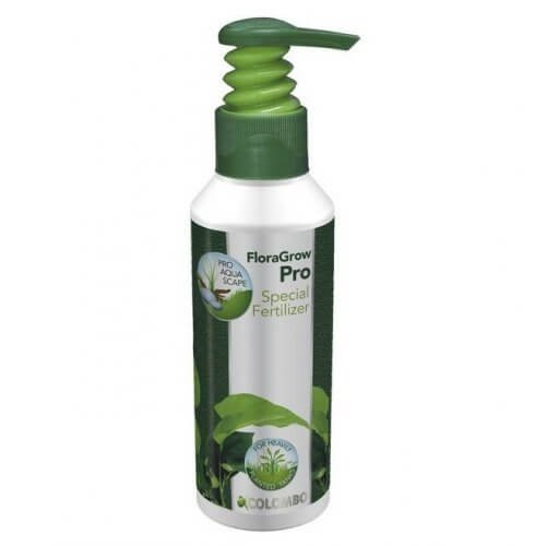 Colombo Colombo Flora Grow Pro 250 ml