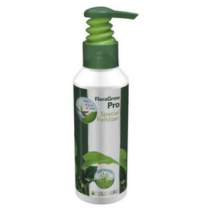 Colombo Colombo Flora Grow Pro XL 2,5 ltr