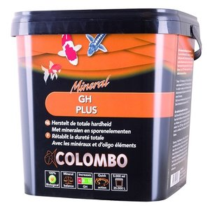 Colombo Colombo GH+ 5000 ml (actie)
