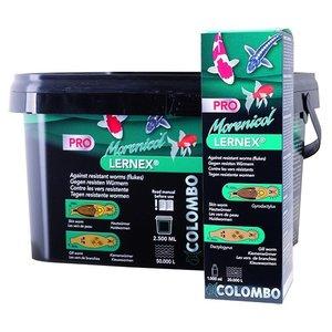Colombo Colombo Morenicol Lernex Pro 2500 ml (actie)