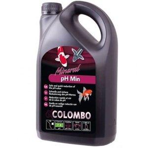 Colombo Colombo pH- 2500 ml