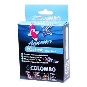 Colombo Colombo Po4 fosfaat test