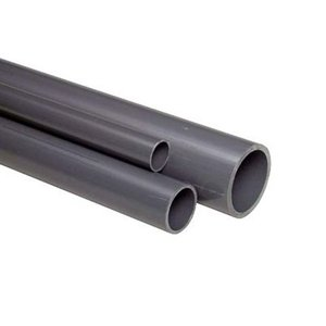 Druk PVC 20 mm