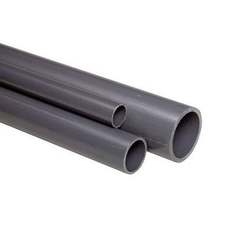 Druk PVC 25 mm