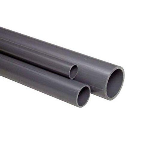 Druk PVC 40 mm