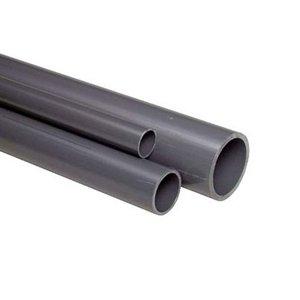 Druk PVC 75 mm