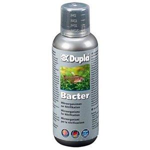 Dupla Dupla Bacter 250 ml