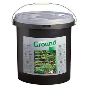 Dupla Dupla Ground 20 ltr
